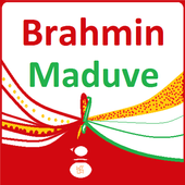BrahminMaduve icon