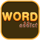 Word Addict Connect icon