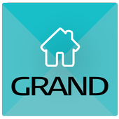 충주그랜드부동산 icon
