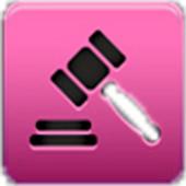 천동법률사무소-민사,형사,행정,가사,회생,파산,경매 icon