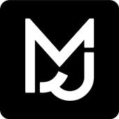 MJpet icon