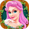 Princess Salon - Magic Beauty icon