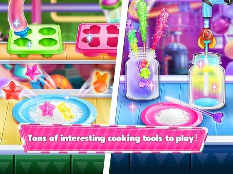Candy Maker Factory screenshot 3
