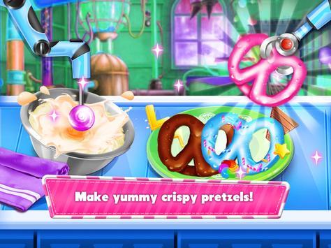 Candy Maker Factory screenshot 2