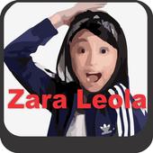 Lagu Zara Leola dan Videonya icon