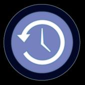Download Time Calculator icon