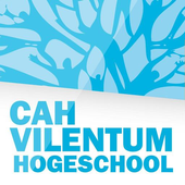 CAH Vilentum icon