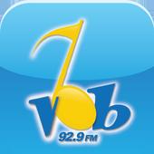 Voice Of Barbados icon