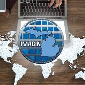 IMAGIN 2017 icon