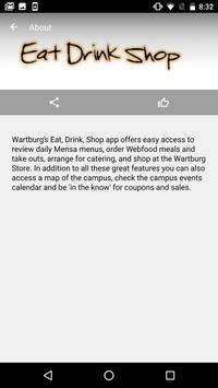 Wartburg screenshot 3