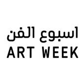 Art Week Dubai icon