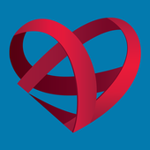 Heartbeat Now icon