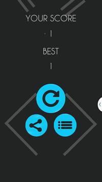Out of Circle apk screenshot