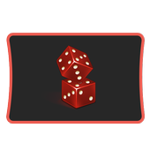Dice Matcher icon