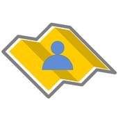 GPS Auto-Responder icon