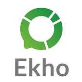 Ekho icon