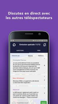 Ekho screenshot 2