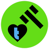 Advanced Search Support icon