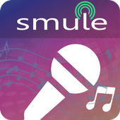 Record Smule Sing! Karaoke Higuide icon