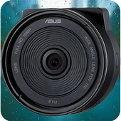 Camera For Asus icon