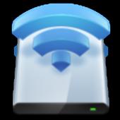 MacMan icon