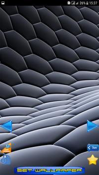 Background 3D screenshot 9