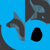 Tarjem - Training on translation icon