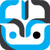 Targem - Training on translation icon
