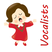 Le Pleiadi Vocalists icon