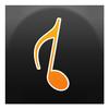 Letras de Músicas ícone