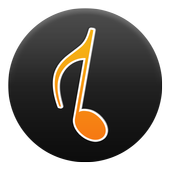 Letras de Músicas أيقونة