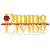The Official Dining Guide icon