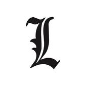 Loughborough Echo Newspaper icon