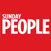 Sunday People Newspaper icon