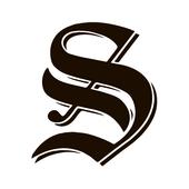 Surrey Advertiser Newspaper icon