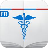 Dictionnaire Médical icon