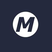 MeetHub icon