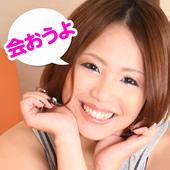 会おうよ~無料で話せる出会系アプリ icon