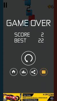 Hunt Color apk screenshot