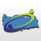 Memurlar.net icon
