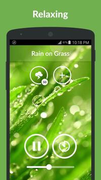 Nature Sounds screenshot 4