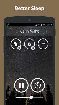 Nature Sounds screenshot 6