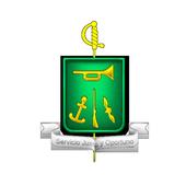 Caja de Retiro de las FF. MM. icon