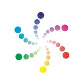PrepBits icon