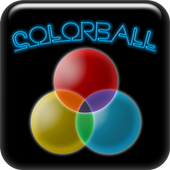 Color Ball (Lite) icon
