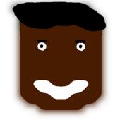 Indian Talk Soundboard  Pro icon