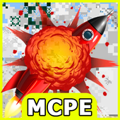 Planetary Confinement MCPE Map icon