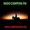 Rádio Campeira FM 图标