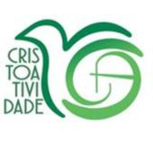 Cristo Atividade Web Rádio icon