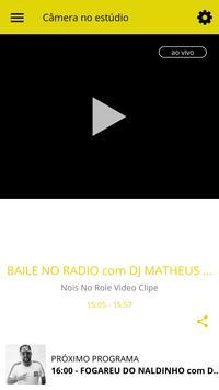 Gr6 Explode FM screenshot 1